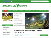 bundesliga-tickets.com