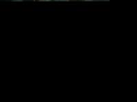 tobiasradloff.de