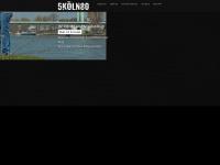 5k80.de Webseite Vorschau