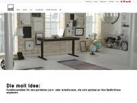 moll-funktion.com