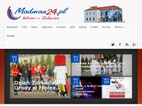 madman24.pl