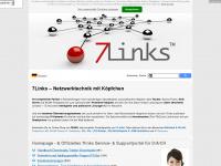 7links.me