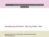 Hausplanung-nrw.de