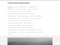 trachten-dirndl-landhausmoden.weebly.com