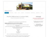 kinder-co.jimdo.com Webseite Vorschau