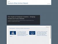 venture-network.com