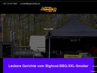 Bigfood-bbq.de
