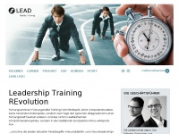 reality-training-lead.at
