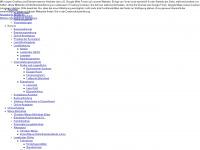christian-weise-bibliothek-zittau.de