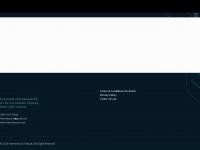 hammersonic.com