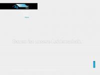 zz-gu.ch Thumbnail