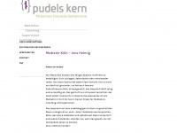 mediator-koeln.de