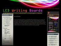 led-writing-boards.ch