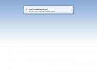 autobatterie-shop24.de