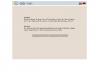 gis-net.de