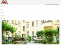 fds-hausverwaltung.de