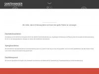 Santihanser.de
