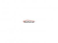 stoeffelmeir.de
