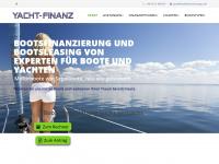 bootsfinanzierung.com