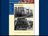 011066.de Thumbnail