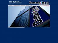 xxl-bigprint.com