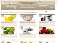 eujuicers.at
