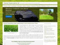 roboter-rasenmaeher.net