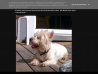 Bernadettesbuchwelten.blogspot.com