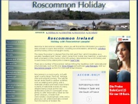 roscommonholiday.com