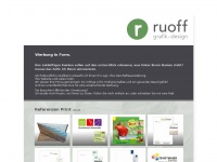 Ruoff-design.de