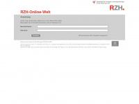 Rzh-online-welt.de