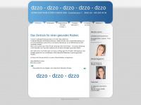 Dzzo.ch