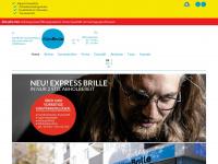 allesbrille-berlin.com