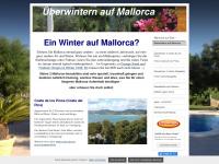 ueberwintern-auf-mallorca.beepworld.de
