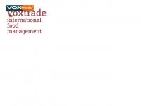 voxtrade.com