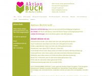 Aktion-buch.de