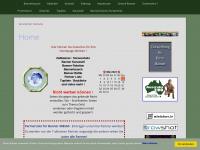 zb-web.ch Thumbnail