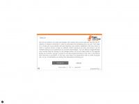 Niederbayerischer-jobanzeiger.de