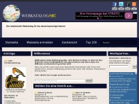 webkatalogabc.com