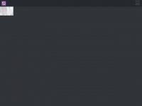 Ksenia-kotina.de