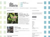 Diematrix.wordpress.com