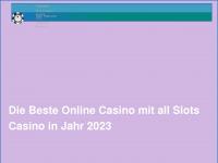 All-slots-casino.de