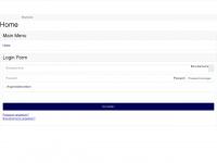 4youweb.de Webseite Vorschau