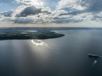 Gyro-flights.de