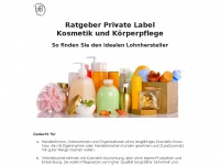 ratgeber-private-label.de