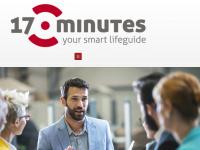 17minutes.ch Thumbnail
