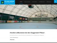 Pflanz-arena.de
