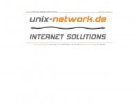 unixnetwork.de Thumbnail
