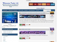 webmaster-top100.de
