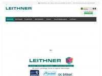leithner.de